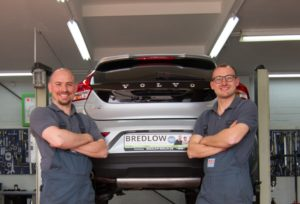 Bredlow GmbH